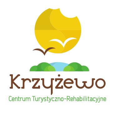 Centrum Turystyczno-Rehabilitacyjne  ponownie otwarte